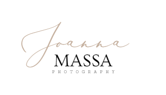 Joanna Massa | Mallorca wedding photographer