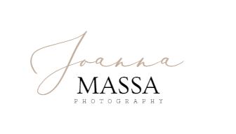 Hochzeitsfotograf Dresden | Joanna Massa Photography