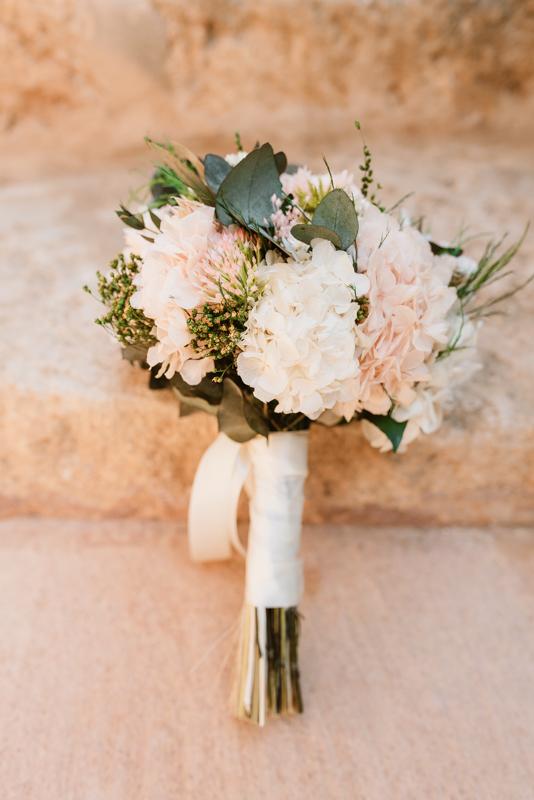 Blumen Hochzeit Dresden