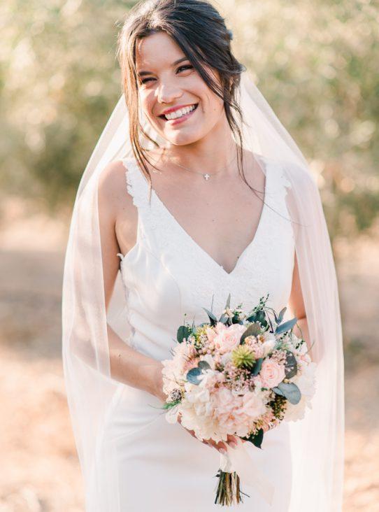 Wedding on Mallorca