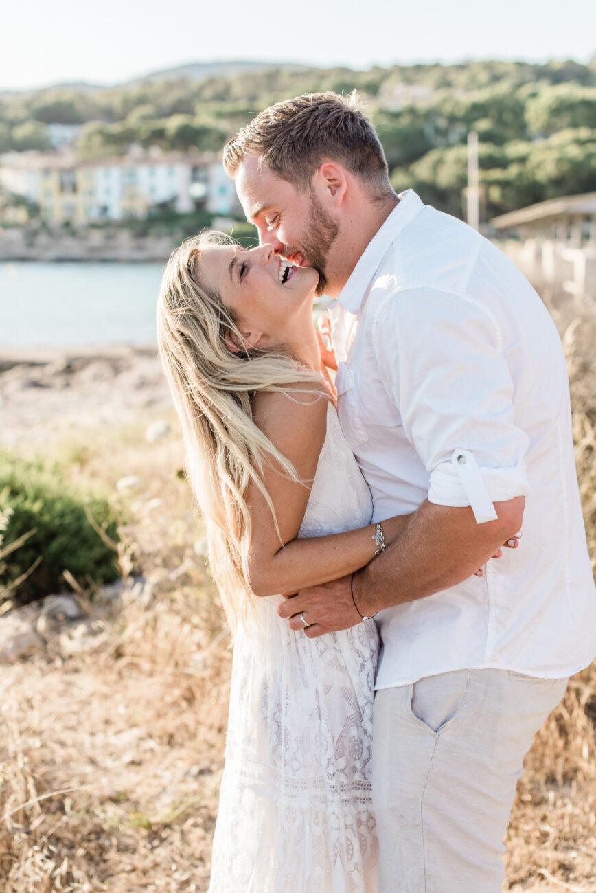 Paarshooting auf Mallorca